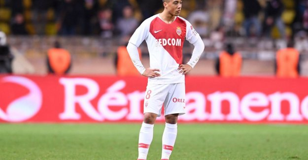 Also without Henry it will not: Williams and co lose crucial degradatietopper against Dijon