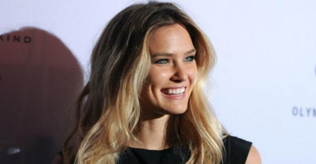 Israel : Model Refaeli indictment for tax evasion threatens