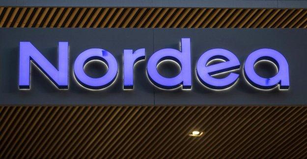 Nordea raises interest rates on mortgage loans