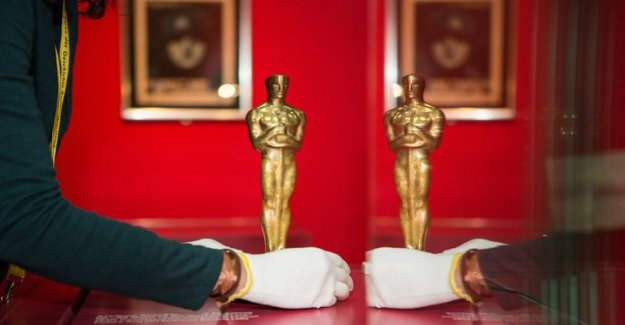 The oscars pulled in without a host - off the kick of Kevin Hart's status not found anyone