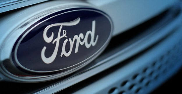 US car maker : Ford wants to delete thousands of Posts in Europe