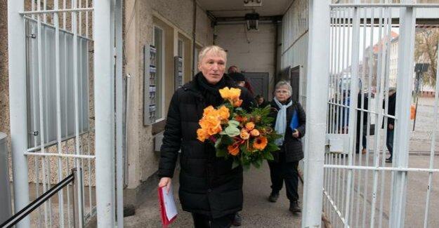 Berlin-Hohenschönhausen : the CDU sees a boy-investigative Committee