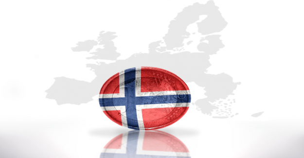 Commercial cooperation Omalaina: Norwegian bank at a frenzied popularity in Finland - Is one of these your new bank?
