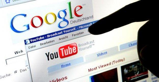 EU agrees on copyright reform