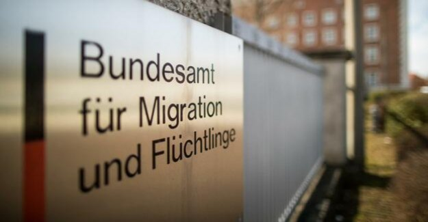 Federal Ministry of the interior : the duration of the asylum procedure to six months, declined