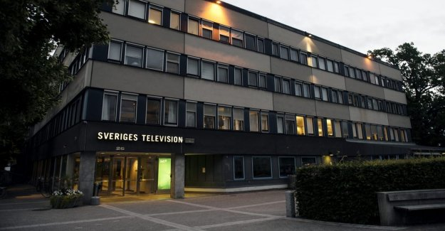 SVT need to million for threat management – subjected to 35 incidents on the day