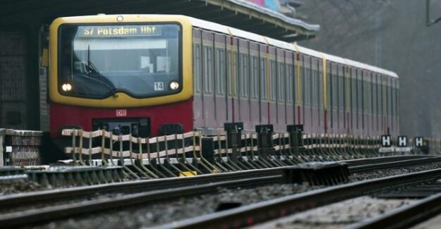 Transport experts can make solution suggestions : Berlin, capital of the commuters