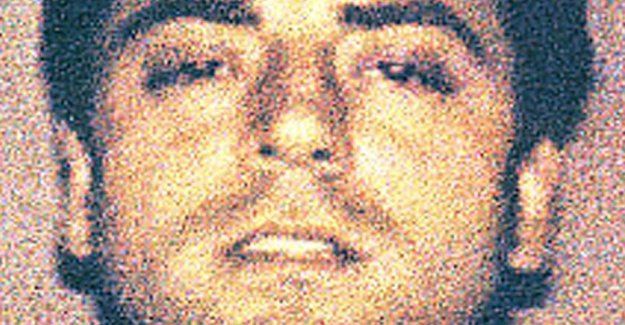 After the murder of mob boss: the 24-year-old arrested