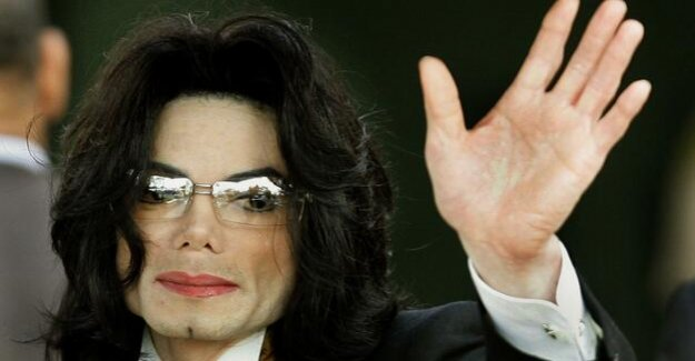 Leaving Neverland : a Controversial documentary about the abuse allegations against Michael Jackson