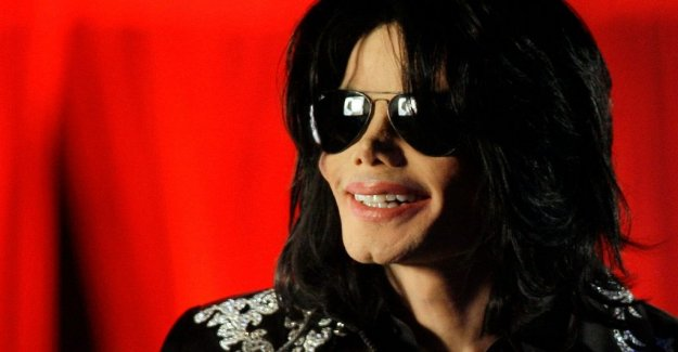 Michael Jackson's estate is criticized for diverting attention from the documentary