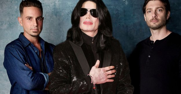 Now, what is the truth about Michael Jackson? All the essential questions answered