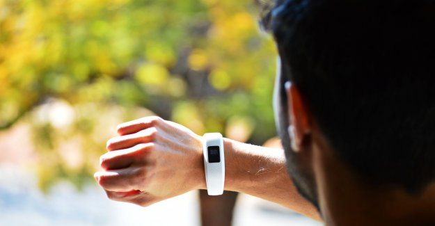 Smartwatch, activity tracker or smartband: you can choose the best wearable