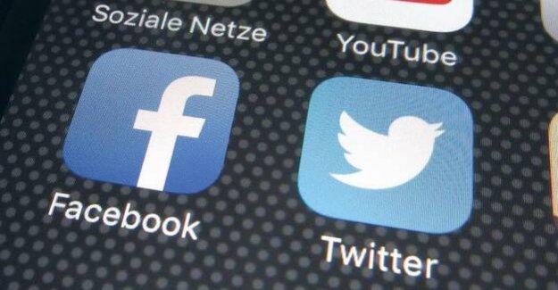 Social networks : A place for civil dispute