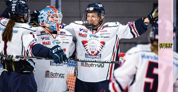 The LHC-the coach: I'm not surprised