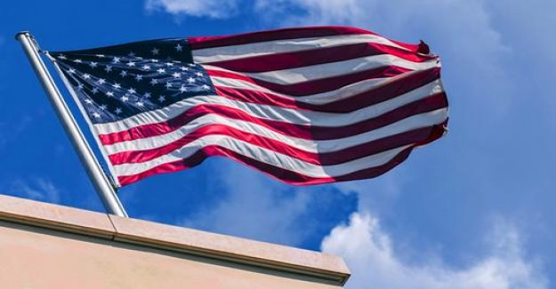 USA worldwide want to close their immigration offices News