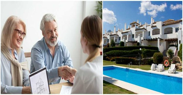 All you need to know about buying a house in Spain