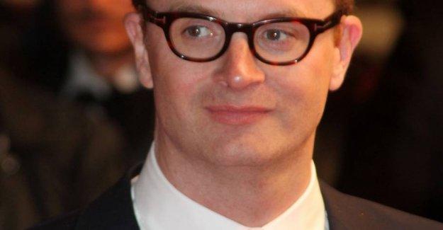 Refn gets særvisning in Cannes