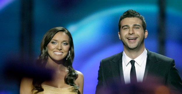 Anna-Lena Laurén: Russian talent show opened the floodgates to the anger against corruption