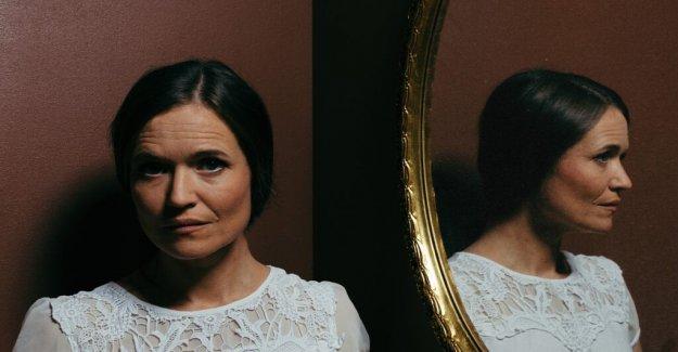 Book review: Eerily seductive debut of Matilda Gyllenberg