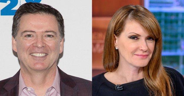 Dagen McDowell: Obama-ära FBI, DOJ Beamten 'besorgt', was Barr ' s Bericht in Russland-Sonde finden konnte