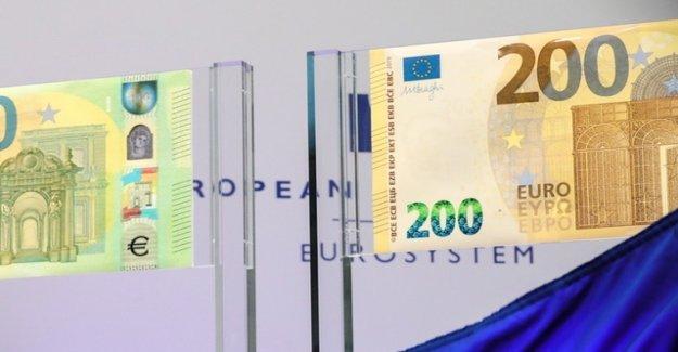 Economic: Swiss Finance chiefs are worried
