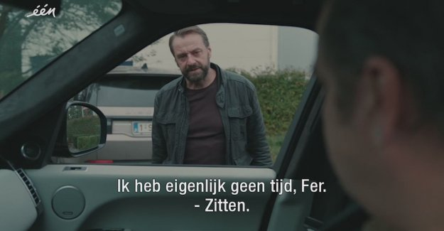 I understand there is no flicker: Dutch Netflix viewers have