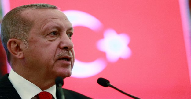 Mayoral election in Istanbul will be repeated