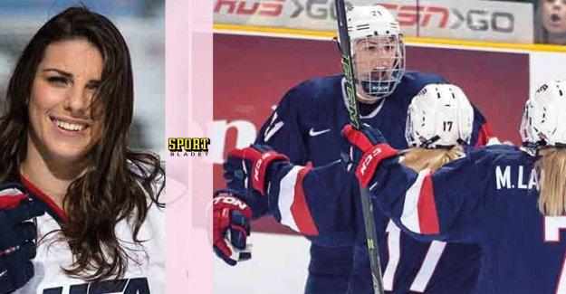 More than 200 players boycotting hockeysäsong