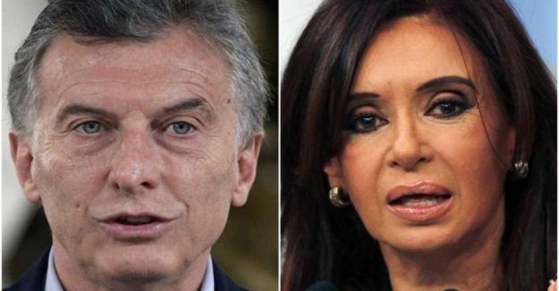 Argentina, between the bad and the worse