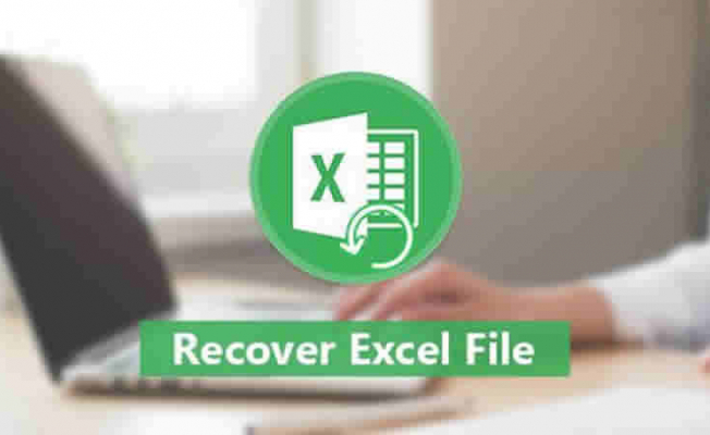 How to recover deleted Excel and Word documents? Recover deleted Excel and Word documents
