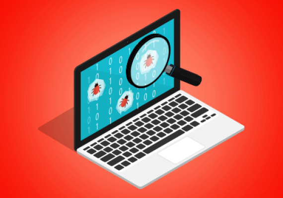 How to Remove Malware From Your Windows PC