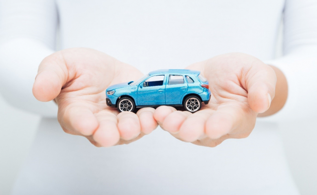 4 Steps For Getting A Car Finance On Used Cars