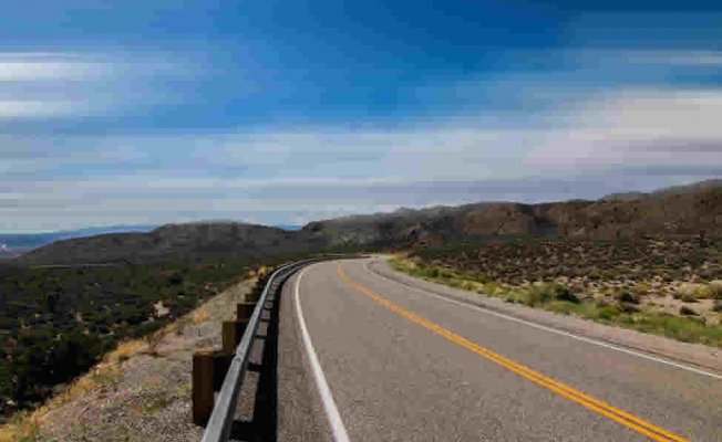 Family Road Trip:  Excellent Routes to Explore the USA