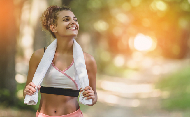 There Are Better Ways to Look After Your Health
