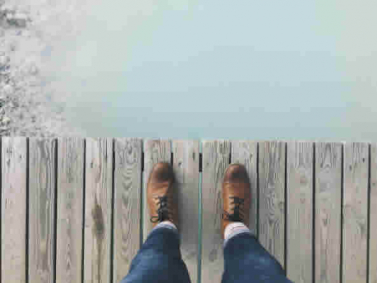Express Guide To Website Footer: Ten Ideas You'll Like