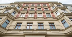 Berlin becomes a nightmare for real estate investors?