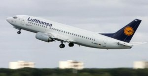 The airline sector comes in the perfect storm