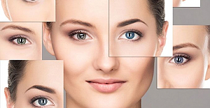 How to Choose the ColoredContact LensesforYour...