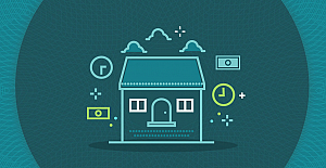Life Tips: Making Your Mortgage Payments...