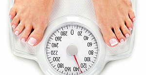 What to Do When You Face Some Problems With a Weight Loss?