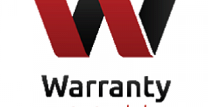 Why should you do business with Warranty...