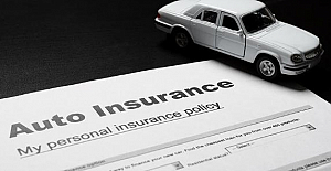 Facts to Know About Auto Insurance