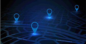 How GPS Tracking is Changing the Trucking Industry