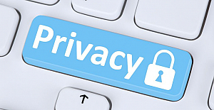 Worried About Data Privacy? You Need...