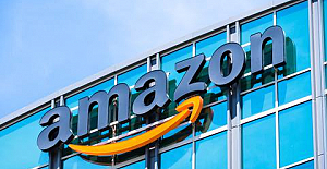 Amazon Comes to Israel- A Triumph or Tribulation?
