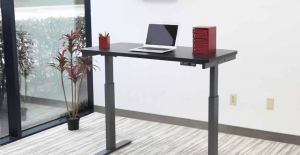 Electric-Adjustable Standing Desks