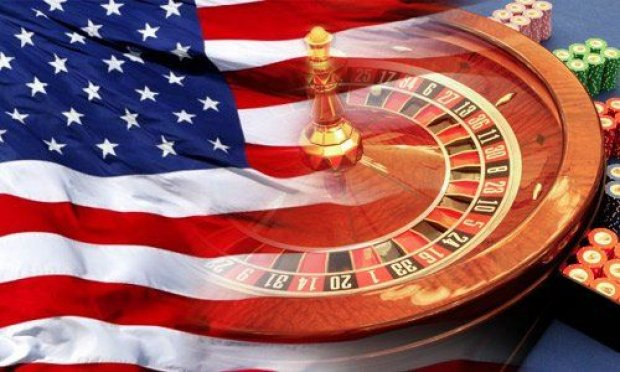 What Your Favorite Casino in US?