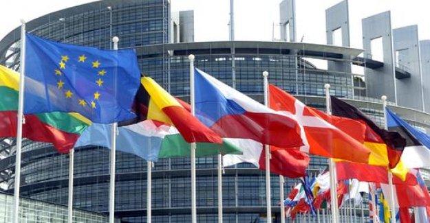 Analysis: Europe has a choice