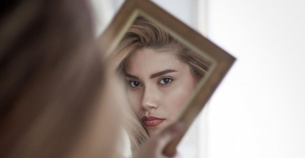 Anti-aging: all the products that you need to know (and when you best begin to use it!)