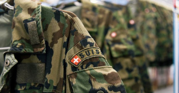 Army to right-wing extremists carried